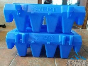 02ad92b5b18dfc3fa4a05d0fb7932693 1 - 深床滤池滤砖、T型滤砖、布水布气块、气水分布块、HDPE滤砖