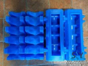 c50116891ffc95b3c578056a007cc91c 1 - 深床滤池滤砖、T型滤砖、布水布气块、气水分布块、HDPE滤砖
